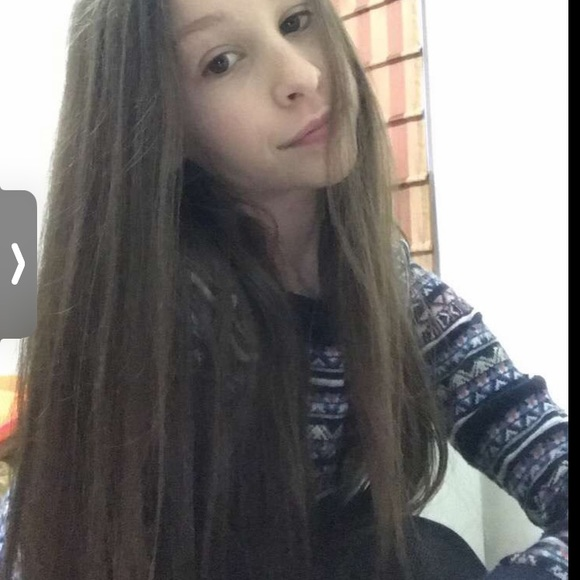 ellieferry43